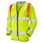 Workwear & Uniform