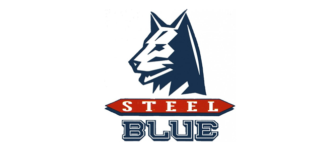 Steel BlueWhen Steel Blue was first established in 1995, we aimed to be the best, rather than just the biggest. Now we're both!