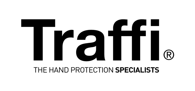 TraffiTraffi are the hand protection specialists.