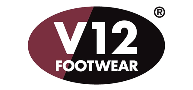 V12V12 boots are built from the finest materials using traditional methods for lasting satisfaction.